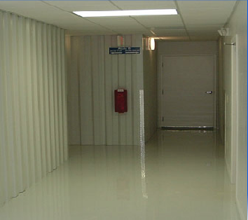 Atlantic Self Storage - Collins Rd. 4512 Collins Road Jacksonville, FL - Photo 3