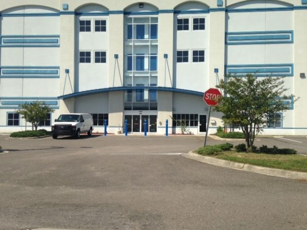 Beau Photo Of Atlantic Self Storage   Alta Drive