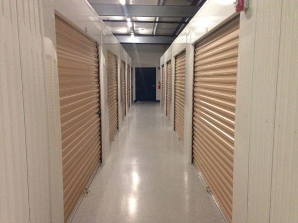 Atlantic Self Storage - Alta Drive 10601 Alta Drive Jacksonville, FL - Photo 2