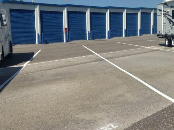 Atlantic Self Storage - Alta Drive 10601 Alta Drive Jacksonville, FL - Photo 3