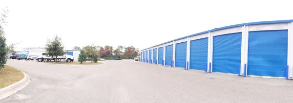 Atlantic Self Storage - Alta Drive 10601 Alta Drive Jacksonville, FL - Photo 8