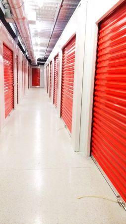 Atlantic Self Storage - Alta Drive 10601 Alta Drive Jacksonville, FL - Photo 11