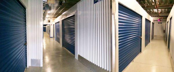 Atlantic Self Storage - Alta Drive 10601 Alta Drive Jacksonville, FL - Photo 12