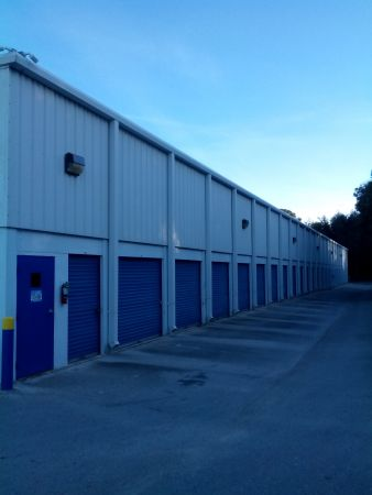 Atlantic Self Storage - University Blvd. 2822 University Boulevard West Jacksonville, FL - Photo 7