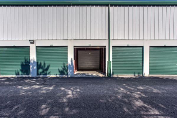 Simply Self Storage - 33 Village Common Drive - East Falmouth 33 Village Common Drive Falmouth, MA - Photo 4