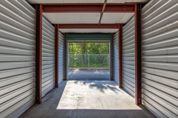 Simply Self Storage - 33 Village Common Drive - East Falmouth 33 Village Common Drive Falmouth, MA - Photo 5