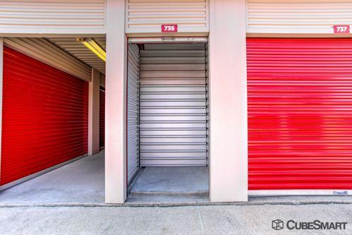 CubeSmart Self Storage - Fort Worth - 3969 Boat Club Rd 3969 Boat Club Rd Fort Worth, TX - Photo 4