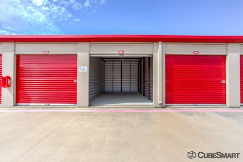 CubeSmart Self Storage - Fort Worth - 3969 Boat Club Rd 3969 Boat Club Rd Fort Worth, TX - Photo 6