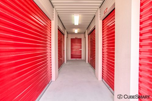 CubeSmart Self Storage - Fort Worth - 3969 Boat Club Rd 3969 Boat Club Rd Fort Worth, TX - Photo 7
