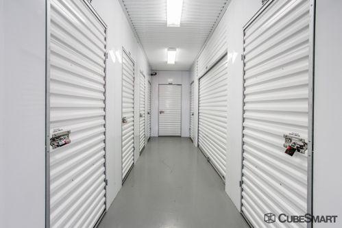 CubeSmart Self Storage - Fort Worth - 3969 Boat Club Rd 3969 Boat Club Rd Fort Worth, TX - Photo 9
