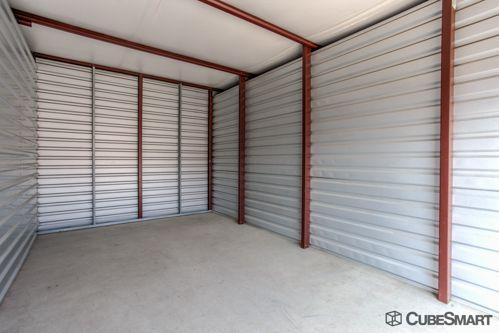 CubeSmart Self Storage - Fort Worth - 3969 Boat Club Rd 3969 Boat Club Rd Fort Worth, TX - Photo 10