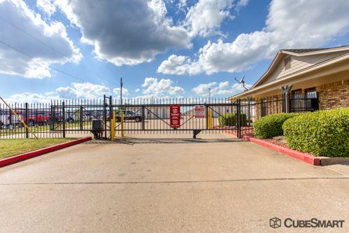 CubeSmart Self Storage - Tyler - 12324 State Highway 155 South 12324 State Highway 155 South Tyler, TX - Photo 3