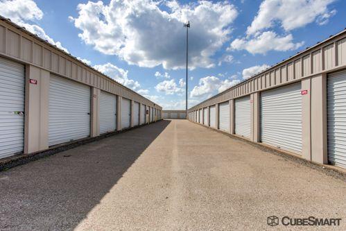 CubeSmart Self Storage - Tyler - 12324 State Highway 155 South 12324 State Highway 155 South Tyler, TX - Photo 4