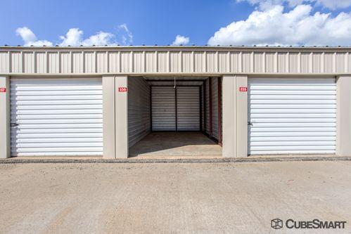 CubeSmart Self Storage - Tyler - 12324 State Highway 155 South 12324 State Highway 155 South Tyler, TX - Photo 6