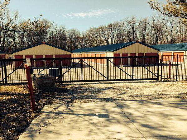 Acres of Storage 6308 Old Saint Louis Road Belleville, IL - Photo 0
