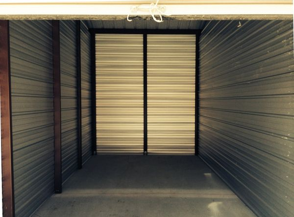 Acres of Storage 6308 Old Saint Louis Road Belleville, IL - Photo 2
