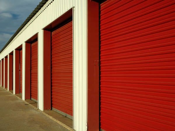 Available Storage Co. - Elkin 2562 Austin Traphill Road Elkin, NC - Photo 1