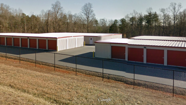 Available Storage Co. - Hwy 421E 4117 Old Us 421 Highway East Yadkinville, NC - Photo 1