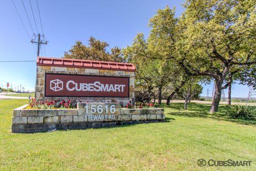 CubeSmart Self Storage - Lakeway 15616 Stewart Road Lakeway, TX - Photo 1