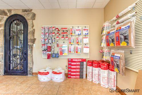 CubeSmart Self Storage - Lakeway 15616 Stewart Road Lakeway, TX - Photo 3