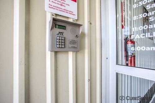 CubeSmart Self Storage - Lakeway 15616 Stewart Road Lakeway, TX - Photo 4
