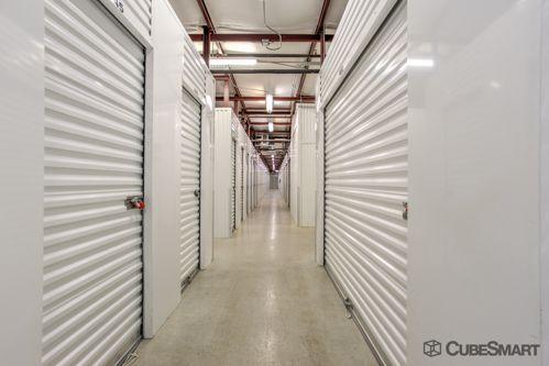 CubeSmart Self Storage - Lakeway 15616 Stewart Road Lakeway, TX - Photo 5