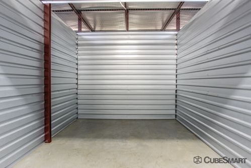 CubeSmart Self Storage - Lakeway 15616 Stewart Road Lakeway, TX - Photo 6