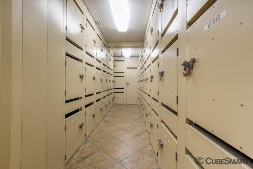 CubeSmart Self Storage - Lakeway 15616 Stewart Road Lakeway, TX - Photo 7