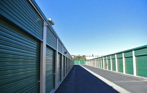 A Storage Place - Magnolia 12811 Magnolia Avenue Riverside, CA - Photo 3