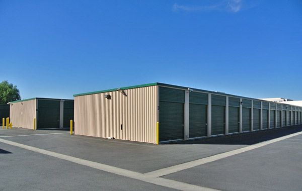 A Storage Place - Magnolia 12811 Magnolia Avenue Riverside, CA - Photo 4