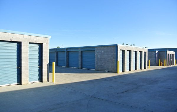 A Storage Place - Yucaipa 35056 County Line Road Yucaipa, CA - Photo 3