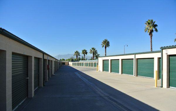 A Storage Place - Barton Rd 26419 Barton Road Redlands, CA - Photo 3