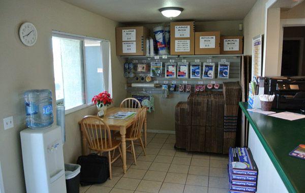 A Storage Place - Barton Rd 26419 Barton Road Redlands, CA - Photo 7