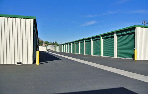A Storage Place - La Sierra 4188 Pierce Street Riverside, CA - Photo 4
