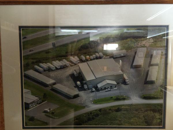 Felice Moving and Storage 22640 Murrock Circle Watertown, NY - Photo 0