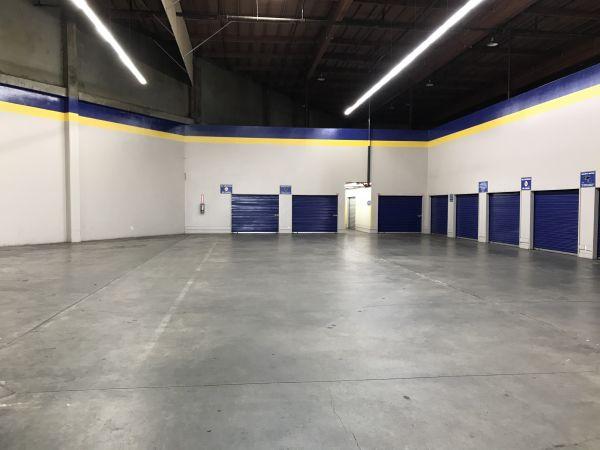 Storage Solutions - Downtown San Jose 570 Cinnabar Street San Jose, CA - Photo 9
