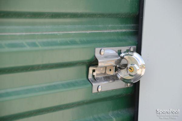 24-7 Automated Storage - Las Vegas 3851 Vegas Drive Las Vegas, NV - Photo 3