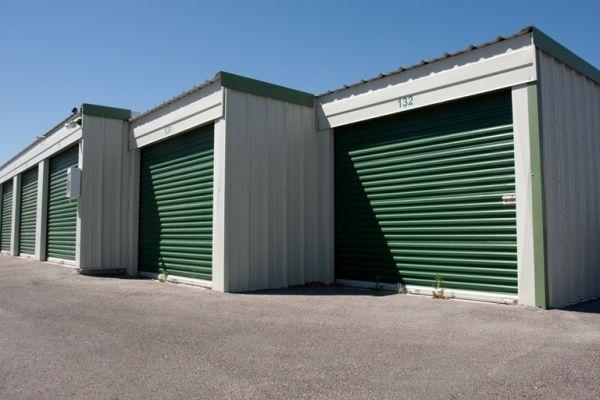 24-7 Automated Storage - Las Vegas 3851 Vegas Drive Las Vegas, NV - Photo 1