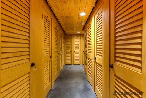 Bee Safe Storage of Greensboro - 4435 Jessup Grove Road 4435 Jessup Grove Road Greensboro, NC - Photo 6