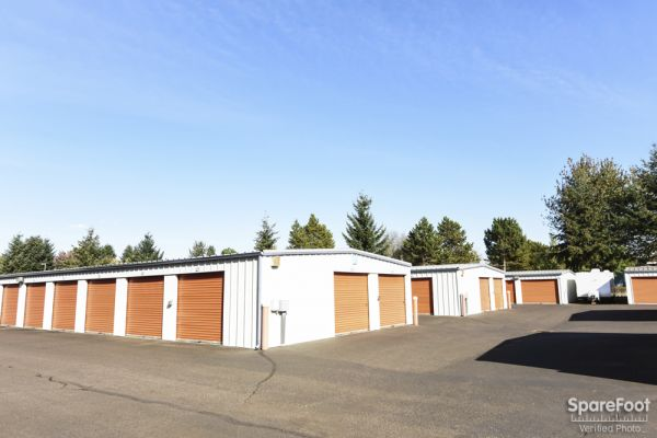 Hearthwood Additional Self Storage 505 SE Hearthwood Blvd Vancouver, WA - Photo 6