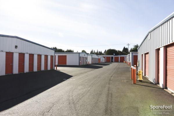 162nd Avenue Additional Self Storage 16300 NE 15 St.  Vancouver, WA - Photo 8
