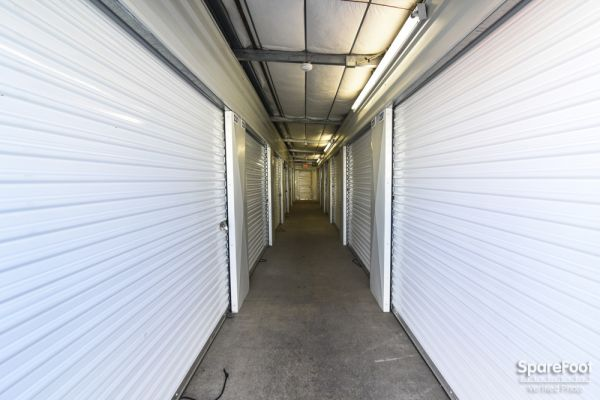 162nd Avenue Additional Self Storage Lowest Rates