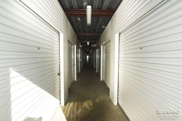 Burton Road East Additional Self Storage 11300 NE 28th St Vancouver, WA - Photo 9