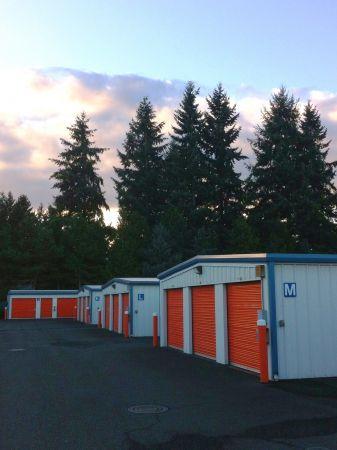 503 Additional Self Storage 9006 NE 117th Ave Vancouver, WA - Photo 5
