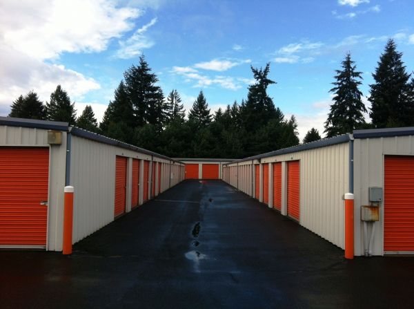 503 Additional Self Storage 9006 NE 117th Ave Vancouver, WA - Photo 6