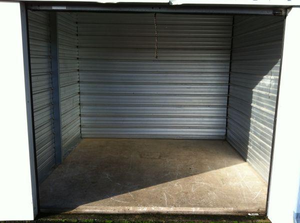 503 Additional Self Storage 9006 NE 117th Ave Vancouver, WA - Photo 3