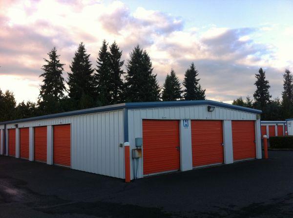 503 Additional Self Storage 9006 NE 117th Ave Vancouver, WA - Photo 2