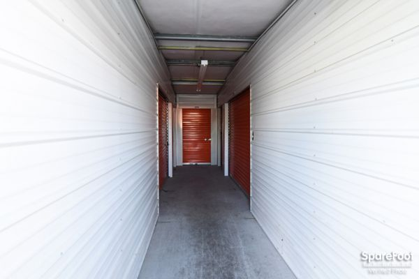 Minnehaha Additional Self Storage 4901 NE Minnehaha St Vancouver, WA - Photo 11