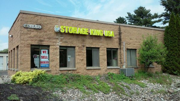 018 - Storage King USA - Neptune NJ 3403 New Jersey 33 Neptune, NJ - Photo 2