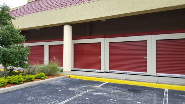 North Trinity Self Storage Lowest Rates Selfstorage Com